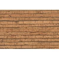 软木地板|地板|济南软木地板|