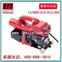 土工膜焊接机爬焊机土工膜双焊缝焊接机防水板焊接机