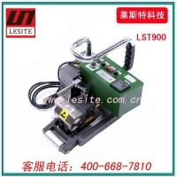 土工膜焊接机爬焊机土工膜防水防渗膜焊接机