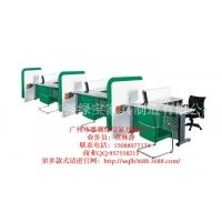 长期供应中国农业营业厅-非现金柜台