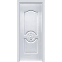 重庆铠亚木门 室内门 入户门