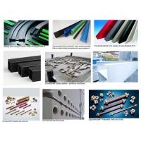 ROCHLING(劳士领工程塑料)质量砧板、螺纹棒、PVC材