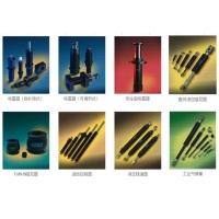 ACE吸震器、控制器、液壓穩速器、阻尼器、工業氣彈簧