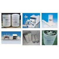 PALL滤芯、SepraSol™加液体/气体分离