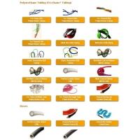 Freelin-wade -  塑料软管、保护线、连接线