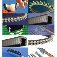 Device Technologies线槽、密封条、塑料件