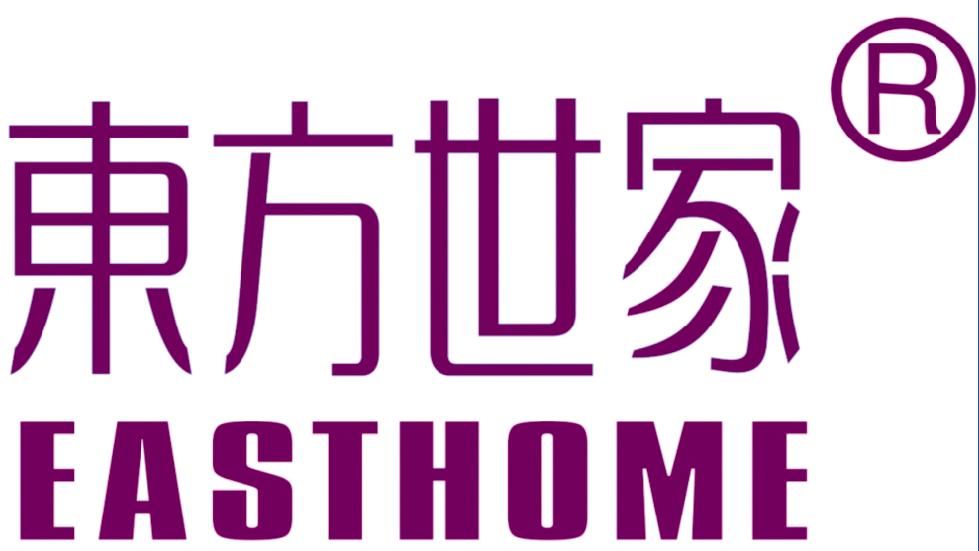广东省中山市華力通金属制品有限公司