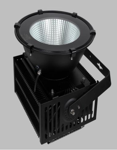 供应LED塔吊灯  LED探照灯 LED 高杆灯 工地吊塔用