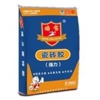 广西墙宝品牌瓷砖胶——瓷砖粘合剂