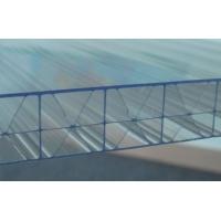 遮阳雨棚材料、遮阳雨棚pc阳光板