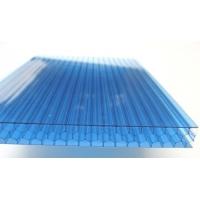 新型溫室大棚專用pc陽光板