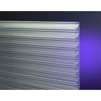销售pc阳光板 板材齐全 品质卓越 质量保障