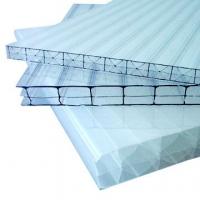 誉耐阳光板-誉耐pc阳光板