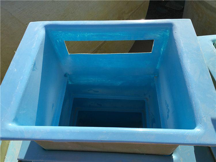 养鱼池 (2)