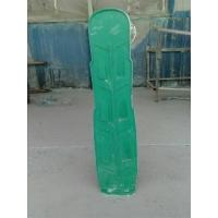厂家直销玻璃钢防眩板  防眩板的价格