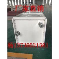 玻璃钢水箱玻璃钢消防水箱玻璃钢消防水箱MSC模压水箱