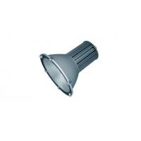 永朗照明LED工矿灯大功率灯YLGC-150W