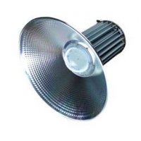 高空厂房大角度LED工矿灯永朗照明