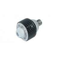 一体式LED工矿灯灯E40灯头永朗照明