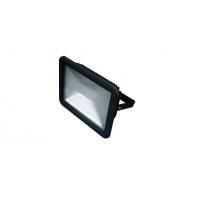 大功率LED看板灯投射灯永朗照明泛光灯