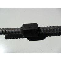 精轧螺纹钢PSB830