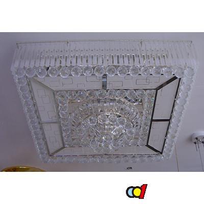 成都水晶宫灯饰水晶吸顶灯-GZM99119-250