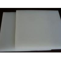 供应原装进口乳白色三氟氯乙烯板