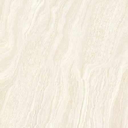 美陶瓷砖抛光砖凤凰传奇系列-MFP083460