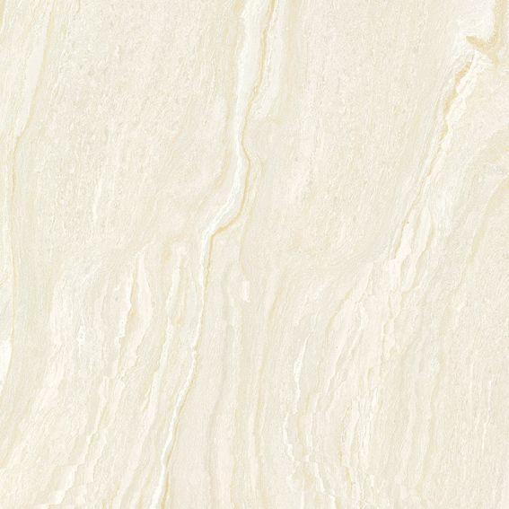 美陶瓷砖抛光砖凤凰传奇系列-MFP083461