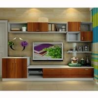 木禾梵品-客厅餐厅家具