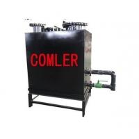 康姆勒发电机尾气净化装置
