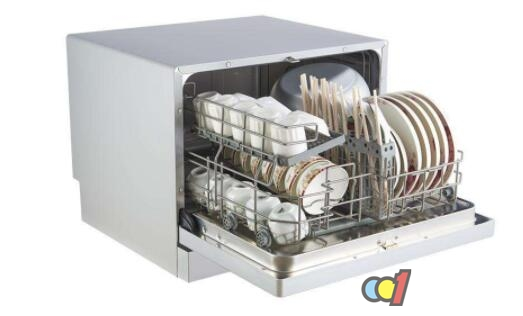 洗碗机图片