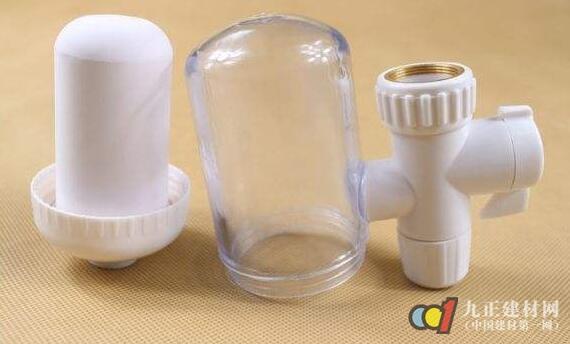 小型净水器
