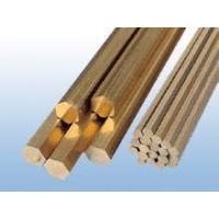 锡青铜  QSn6.5-0.1  QSn4-4-4