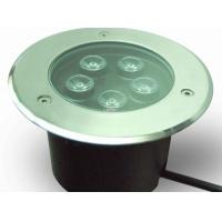 LED埋地灯,节能地埋灯,大功率LED地埋灯