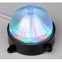 LED点光源,点光源,小功率点光源