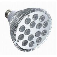 低压射灯,LED射灯,射灯