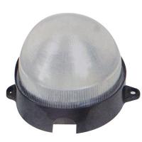 供应LED点光源-优质灯珠-质保三年