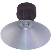 供应LED工矿灯-质保五年-普瑞灯珠
