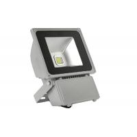 供应LED泛光灯工厂_质保三年-进口光源