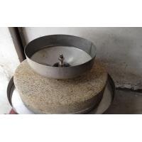 电动石磨豆浆机西江品牌性能稳定