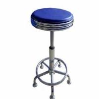 供西宁实验室家具和青海实验凳销售