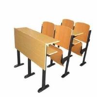 供青海德令哈办公家具和玉树教学椅子批发