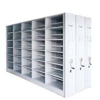 供青海德令哈图书设备和玉树密集架现货供应