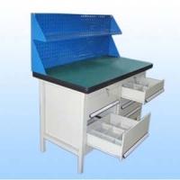供青海海西实验室家具和海东钳工工作台报价