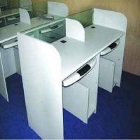 供青海互助办公家具和民和校用家具详情