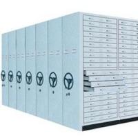 供青海互助图书设备和大通密集架现货供应