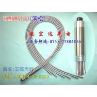 槟松A10014-35-0610光纤,光导管