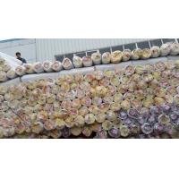 东营玻璃棉保温棉厂房专用保温棉