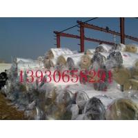 山东潍坊玻璃棉13930658291